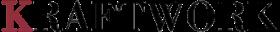 Kraftwork Logo